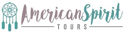 American Spirit Tours
